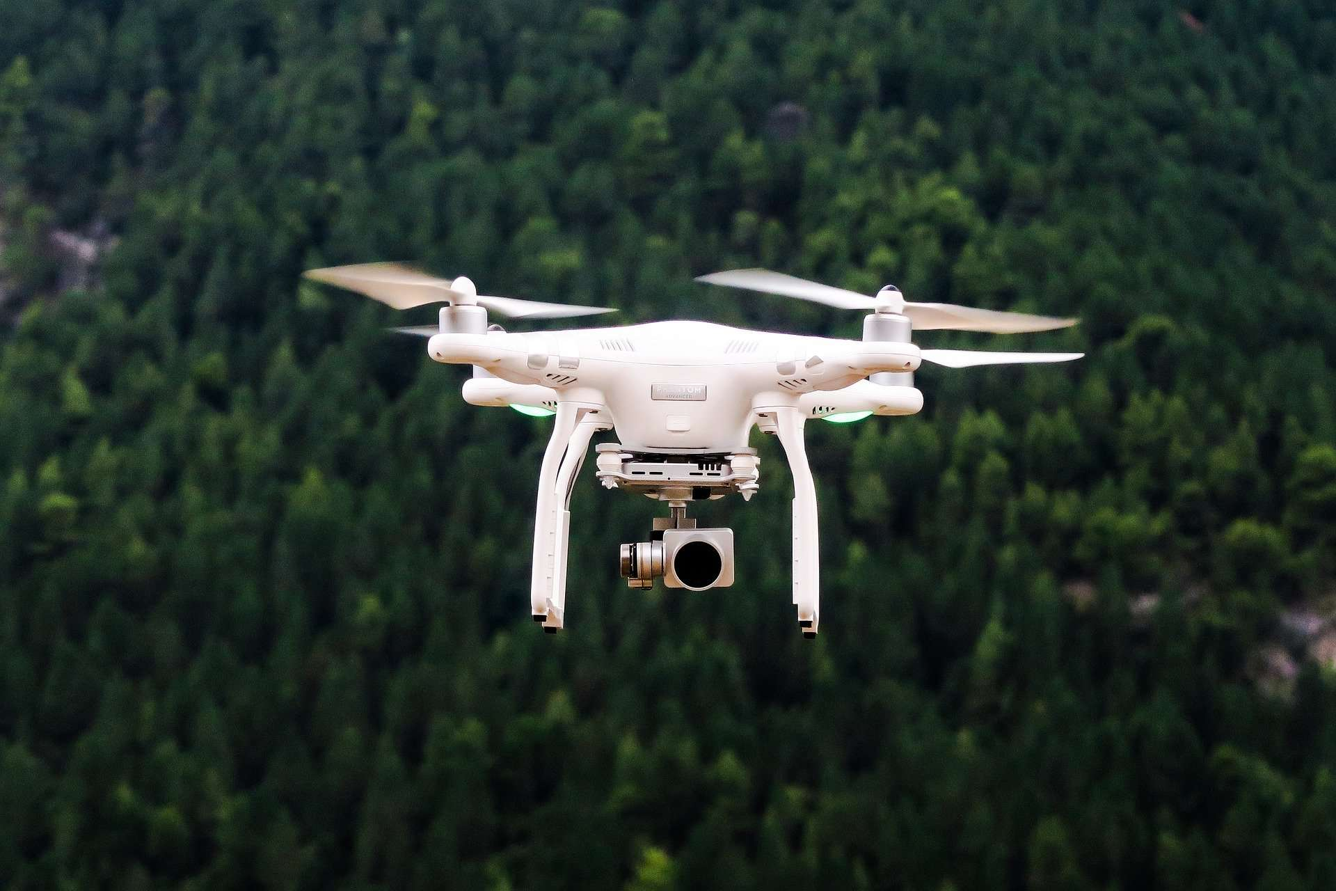10 major pros and cons of unmanned aerial vehicles (UAV) | ADVANTAGES & DISADVANTAGES OF DRONES