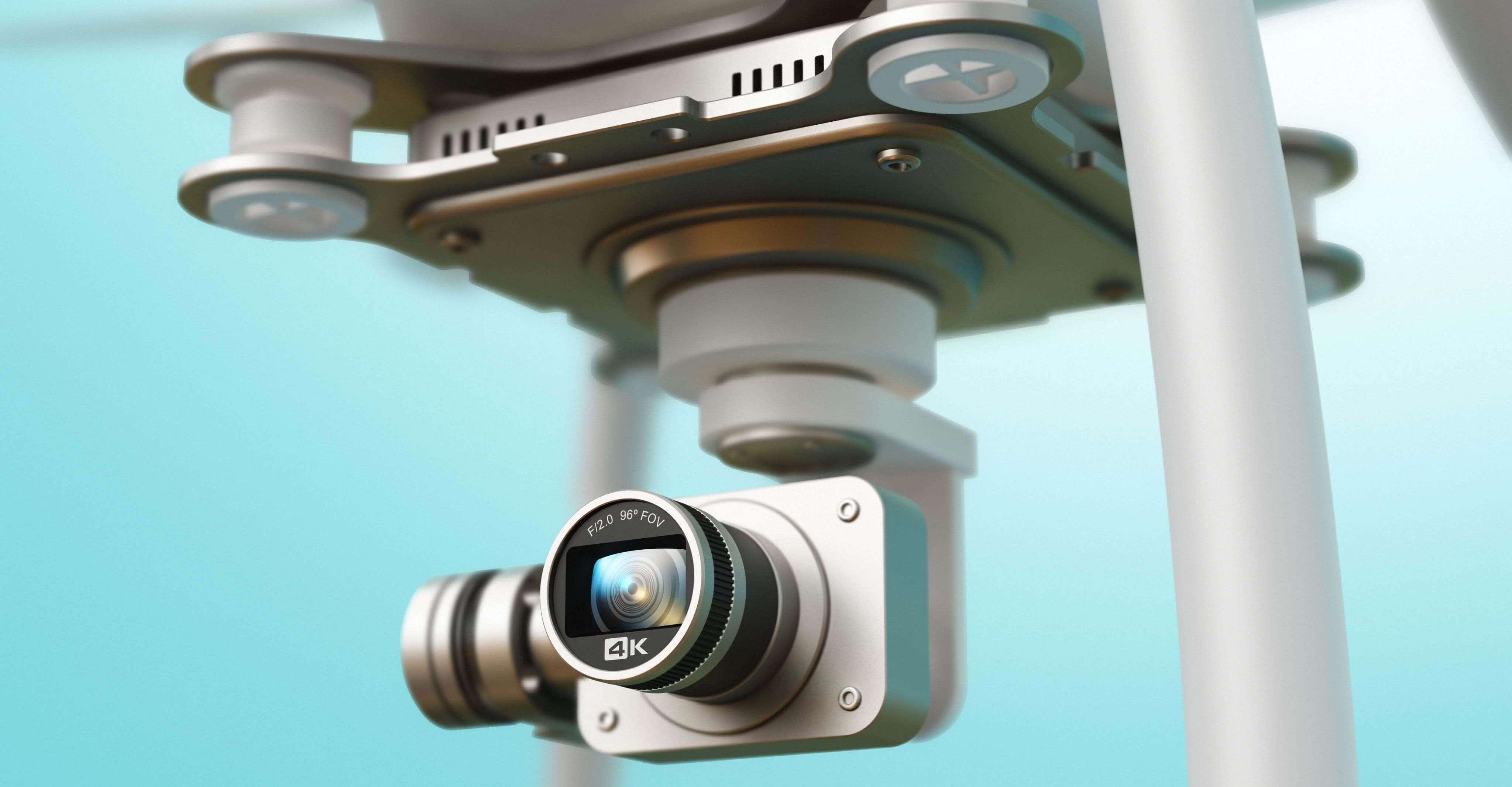 drone camera | uav