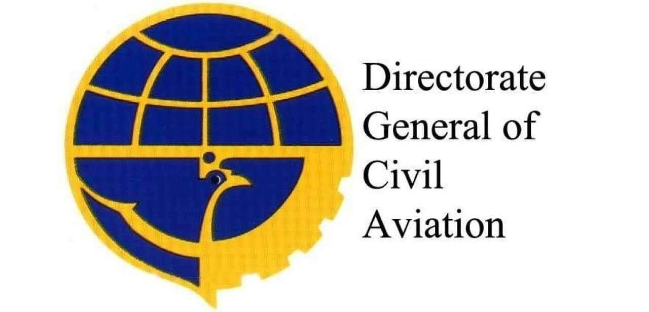 Directorate General of Civil Aviation | DGCA | Equinox's drones