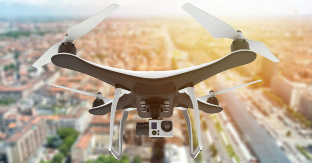 EQUINOX'S DRONES | CORRIDOR MAPPING | UAV | Road Construction and Monitoring