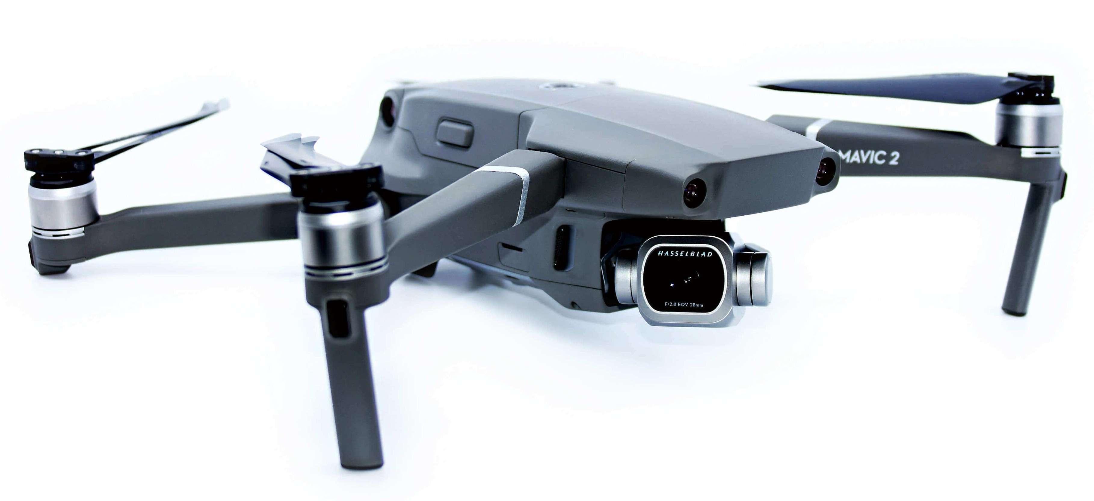 DJI MAVIC 2 PRO | DJI Mavic Drone | DJI Mavic 2 Pro price in India
