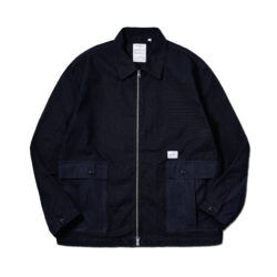 Hoya Fields W65 Jacket