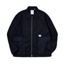 Hoya Fields W65 Jacket