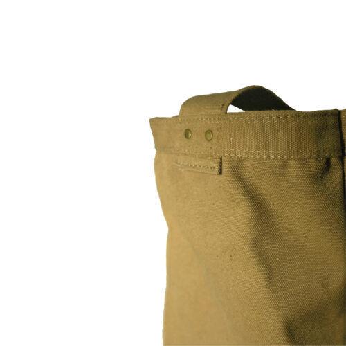 Hoya Fields Newspaper bag