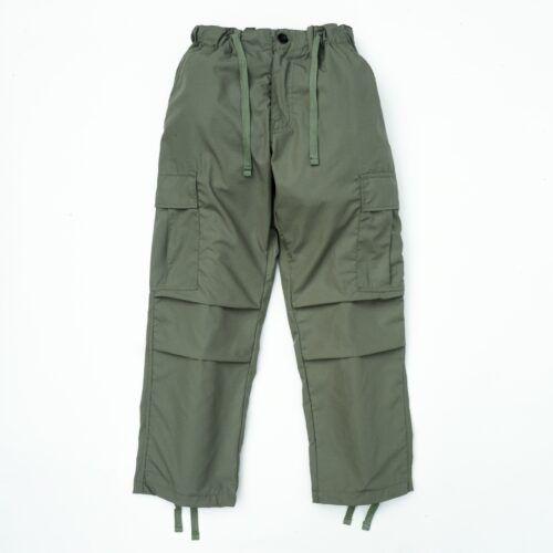 hoya fields cargo mod pants