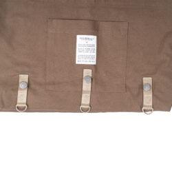 hoya fields MA-5 messenger bag