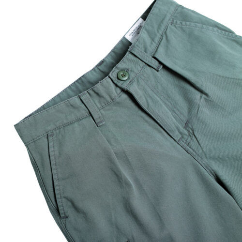 hoya fields cargo shorts