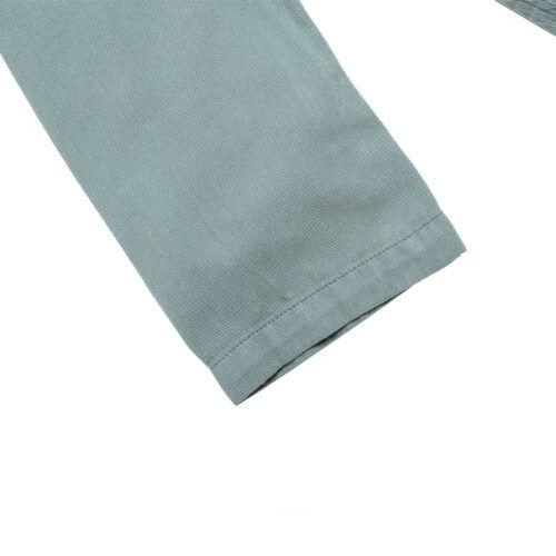 hoya fields P43 shirts