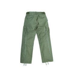 m65 cargo pants hoya fields
