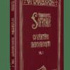Cuvântări duhovnicești Vol. I