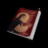 Παρακλητικὸς κανὼν Ὁσίου Σωφρονίου Ἀθωνίτου