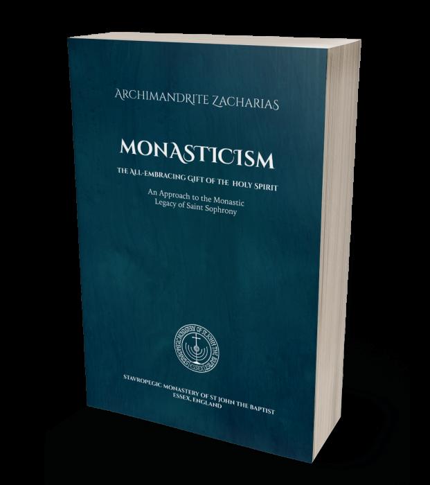 Monasticism-_.png