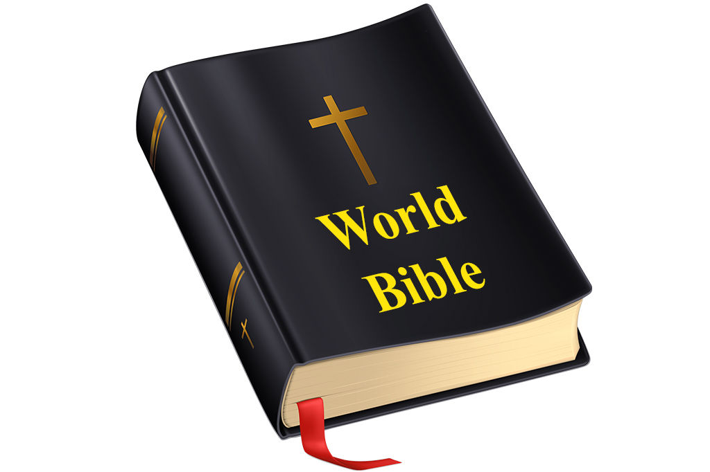 World Bible