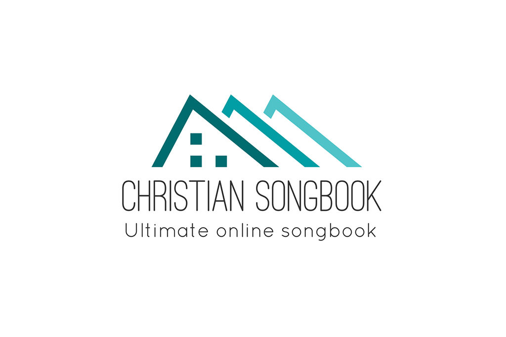 Christian SongBook