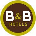 B&B Augsburg logo