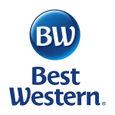 Best Western Der Foehrenhof logo