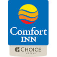 Comfort Hotel Jonkoping logo