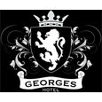 Georges Hotel & Boardinghouse logo