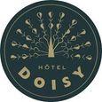 Hotel Doisy Etoile logo