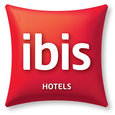 ibis London Excel-Docklands logo