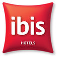 ibis Berlin Messe logo
