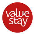 Value Stay Brussels Expo logo