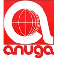 Anuga 2021 logo