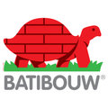Batibouw 2021 logo
