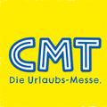 CMT - Die Urlaubsmesse 2021 logo