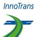InnoTrans 2021 logo
