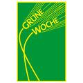 Internationale Grüne Woche Berlin 2021 logo