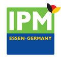 IPM Essen 2022 logo