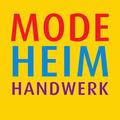 Mode Heim Handwerk 2021 logo