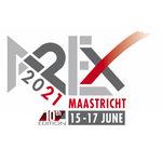 APEX 2021 logo