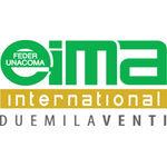 EIMA International 2020 logo