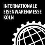 Eisenwarenmesse 2020 logo