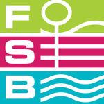 FSB 2019 logo
