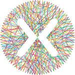 INDEX 2020 logo