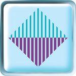 Interlift 2019 logo