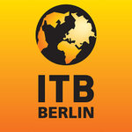 ITB Berlin (Cancelled) 2020 logo