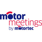 MOTORMEETINGS 2021 logo