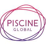Piscine Global 2021 logo