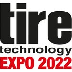 Tire Technology Expo logo