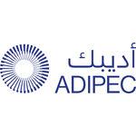 ADIPEC 2021 logo