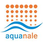 aquanale 2021 logo