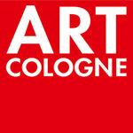 Art Cologne 2020 logo