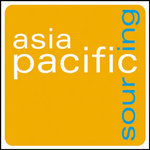 Asia-Pacific Sourcing 2021 logo