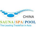 Asia Pool & Spa Expo logo