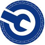 AUTOPROMOTEC 2019 logo
