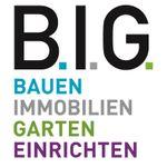 B.I.G. 2021 logo